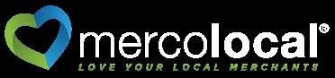 Mercolocal